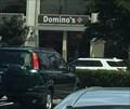 Image for Domino's - E. 17th St. - Costa Mesa, CA