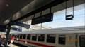 Image for Leoben Hauptbahnhof - Austria