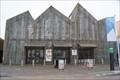 Image for Kaap Skil Museum - Oudeschild, NL