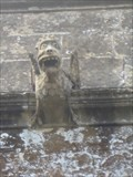 Image for St Marys Church - Adderbury- Oxon