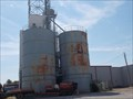 Image for FIRST - Elevator/Mill in Oklahoma - Edmond, OK