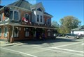 Image for The Royal Coachman Pub - Waterdown, ON