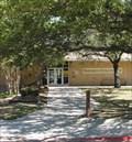 Image for Meadowbrook Recreation Center - Arlington, TX