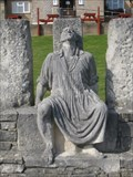 Image for George Loveless - The Tolpuddle Martyrs' Museum, Dorchester Road, Tolpuddle, Dorset, UK