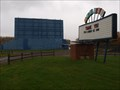 Image for Skyway Twin Drive-In - Warren, Ohio