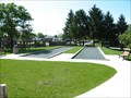 Image for Maryknoll Park - Glen Ellyn, IL