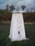 Image for Trig Point, Loxley Common, South Yorkshire