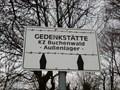 Image for Gedenkstätte Buchenwald, Schwerte, Germany