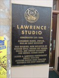 Image for Lawrence Studio - Lawrence, Ks.