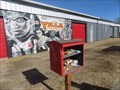 Image for Paxton's Blessing Box 4 - Wichita, KS - USA
