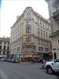 Image for Embassy of Ecuador  -  Vienna, Austria