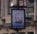 Image for The Packet Pub -- Cardiff, Wales, UK