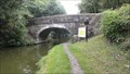 Image for Stone Bridge 25 On The Lancaster Canal - Newton-with-Clifton, UK