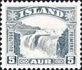 Image for Gullfoss - Iceland