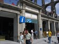 Image for Segovia Tourist Information