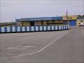 Image for DinoKart - Kartodromo da Lourinhã, Portugal