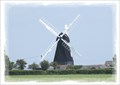Image for Ripple Smock Mill - Dover Road, Ripple, Kent, CT14 8HD.