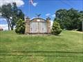 Image for Lycippus Community Veterans Memorial - Lycippus, Pennsylvania