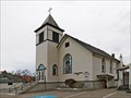 Image for Peachland United Church - Peachland, BC