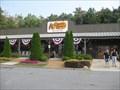Image for Crowell Rd Cracker Barrel - Asheville, NC