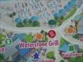 Image for Waterstone Grill - Aquatica - Orlando, FL.