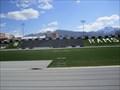Image for Highland High School - Salt Lake City, Utah