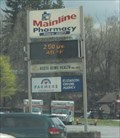 Image for Mainline Pharmacy - Cresson, PA