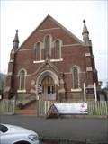 Image for Former Methodist Church - Queenscliff, Victoria
