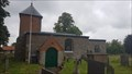 Image for Holy Trinity - Tithby, Nottinghamshire