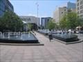 Image for Main Street Fountain - White Plains, NY