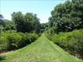Image for Connecticut College Arboretum - New London CT.