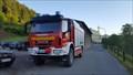 Image for Rüstwagen RW 2 - Tettau/ Bayern/ Deutschland