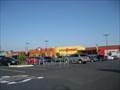 Image for Super Target - Murrieta, CA