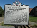 Image for Fall Branch Community Educational Center - 1A 104