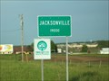 Image for Jacksonville, Illinois