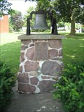 Image for Bells - Village of Cayuga