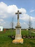 Image for Christian Cross - Preskace, Czech Republic