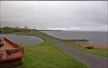 Image for Pictou Lodge Webcam - Pictou, NS