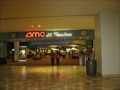 Image for AMC Puente Hills 20 - Industry, CA