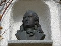 Image for Johann Michael Rottmayr - Laufen, Lk Berchtesgadener Land, Bayern, D