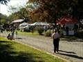 Image for Harvest Festival - Croft Farm - Cherry Hill, NJ