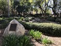 Image for Throop Memorial Garden - Pasadena, CA