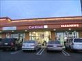 Image for Cat Clinic - Pismo Beach, CA