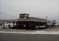 Image for Sonic - 800 North - Orem, Utah