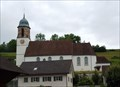 Image for Pfarrkirche St. Michael - Kaisten, AG, Switzerland
