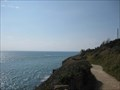 Image for Durlston Head View - Swanage, Isle of Purbeck, Dorset, UK