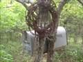 Image for Longwell Rd register, FLT - Urbana, NY