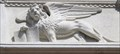 Image for Teatro Italia Winged Lion - Venezia, Italy