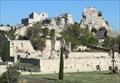 Image for Château (ruines) - Les Baux-de-Provence, France