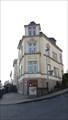 Image for Wohnhaus Aktienstraße 12 - Andernach, Rhineland-Palatinate, Germany